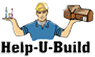 Help U Build Your Own House